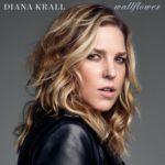 Diana krall, Wallfloer,2015