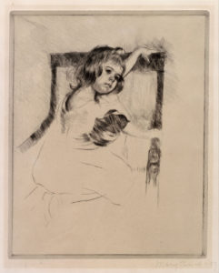 Mary_Cassatt_-_Kneeling_in_an_Armchair_-_Google_Art_Project
